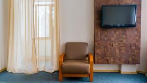 Гостиничный комплекс Вершина - фото 26