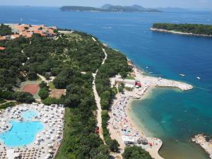 亚得里亚海度假公寓 (Adriatic Resort Apartments)