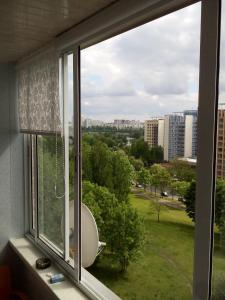 Апартаменты Экономдом - фото 15