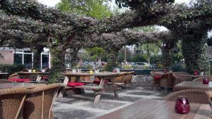 Fletcher Hotel-Restaurant de Borken