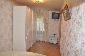 Elit Apartment at Rudanskogo Street, Apartmanok  Jalta - big - 12