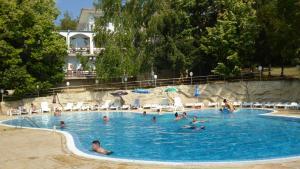 obrázek - Ahilea Hotel - All Inclusive