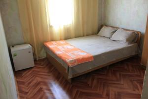 Guesthouse Vladis