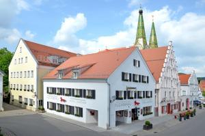 Fuchsbräu