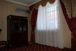 Отель Золотая звезда - фото 9