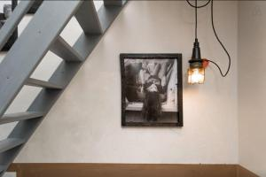 San Salvario, Apartmány  Turín - big - 13