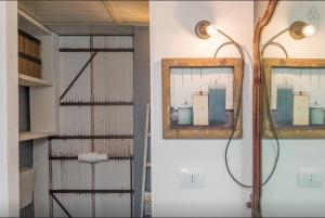 San Salvario, Apartmány  Turín - big - 20