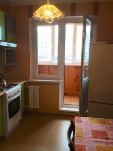 Apartment Nikitenko, Apartmanok  Grodno - big - 5