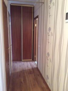 Apartment Nikitenko, Apartmanok  Grodno - big - 3