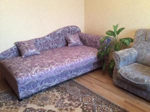 Apartment Nikitenko II, Appartamenti  Grodno - big - 5