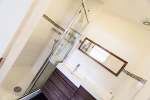 Travellers Inn, Hotel  Oldbury - big - 21