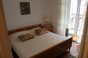 Apartment Dona Vesna, Appartamenti  Dubrovnik - big - 7