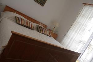 Apartment Dona Vesna, Appartamenti  Dubrovnik - big - 8