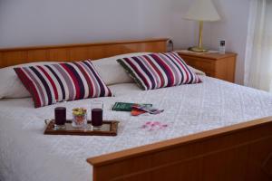 Apartment Dona Vesna, Appartamenti  Dubrovnik - big - 9
