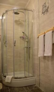 Apartment Dona Vesna, Appartamenti  Dubrovnik - big - 10
