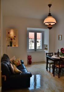 Apartment Dona Vesna, Appartamenti  Dubrovnik - big - 16