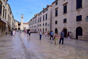 Apartment Dona Vesna, Appartamenti  Dubrovnik - big - 19