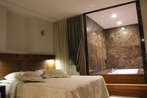 Reyhani Kasri Boutique Hotel