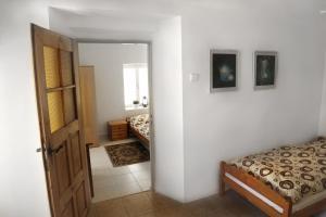Hotel Pod Stráží, Hotel  Lhenice - big - 13