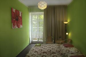 Hotel Pod Stráží, Hotel  Lhenice - big - 7