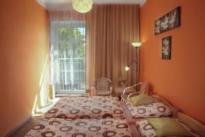 Hotel Pod Stráží, Hotel  Lhenice - big - 6