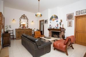 Lodge Roma
