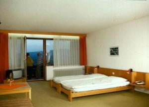 Ferienhotel Hochstein