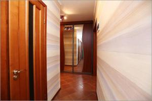 Апартаменты В Гродно - фото 11