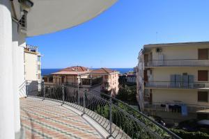 53 Solaro Apartments
