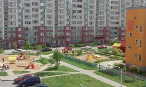 Апартаменты В Малиновке 2 - фото 11