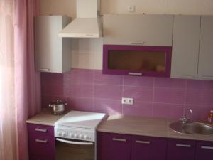 Апартаменты В Малиновке 2 - фото 5