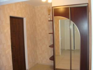 Апартаменты В Малиновке 2 - фото 7
