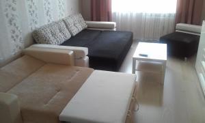 Апартаменты В Малиновке 2 - фото 3
