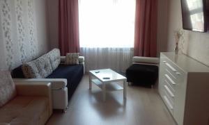 Апартаменты В Малиновке 2 - фото 2