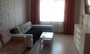 Апартаменты В Малиновке 2