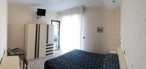 Hotel Royal, Hotels  Misano Adriatico - big - 10