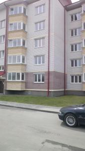 Хостелы Речицы, Брестской области