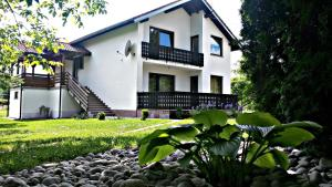 Apartment Lipa