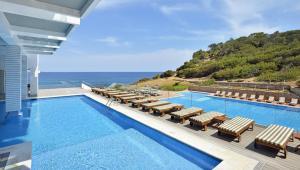 obrázek - Sol Beach House Ibiza - Adults Only