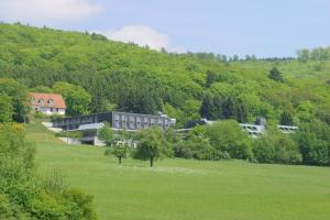 Collegium Glashütten - Hotel