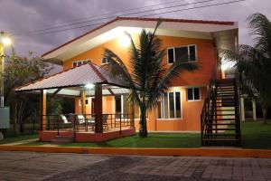Hotel Don Renno