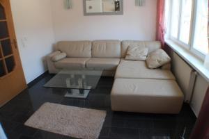 Saraj Apartment 4 - фото 5