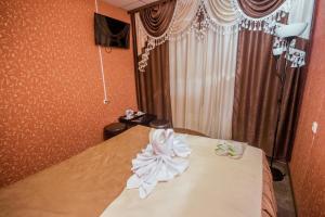 Fab Mini Hotel, Hotels  Moskau - big - 16