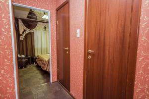 Fab Mini Hotel, Hotels  Moskau - big - 17