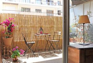 Apartment Quito