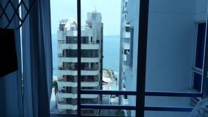 Vacaciones Soñadas, Apartments  Cartagena de Indias - big - 2