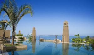 obrázek - Hotel Playa Calera