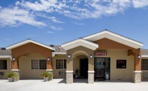 obrázek - West Coast Inn Santa Ana