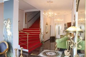 Фокея - Huri & Nuri Hotel