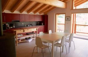 Dylan - Accommodation - Le Châble